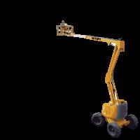 HА 16 PX — 5 единиц