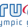 Подъемники ForwardUP на паралимпийских играх в Сочи