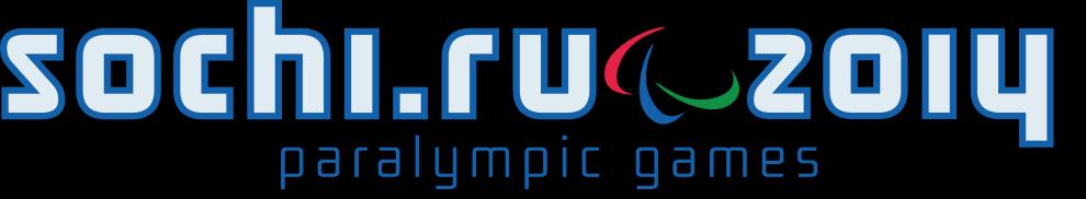 Подъёмная техника FORWARD&UP на Паралимпийских зимних играх в Сочи.