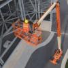 1500sj-construction
