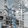 sx-180-context-refinery