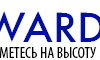logo-site-new-uear-2019