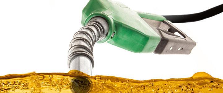 Расход топлива на дизельных подъемниках Haulotte