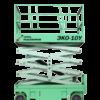 akkumulyatornyj-nozhnichnyj-podemnik-eko-10u