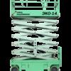 akkumulyatornyj-nozhnichnyj-podemnik-eko-14
